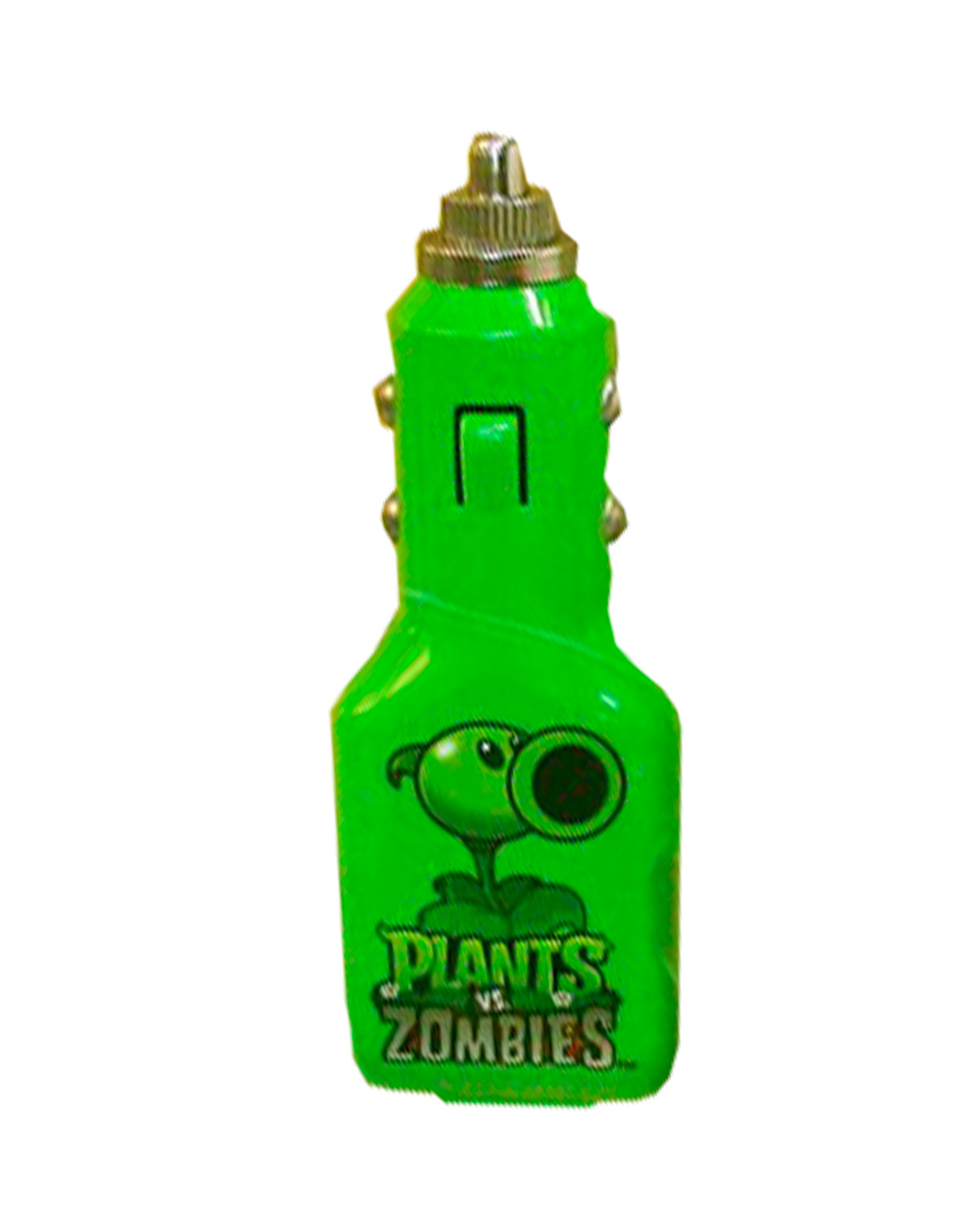 PLANTS VS ZOMBIES UNIVERSAL CAR CHARGER Para PRO