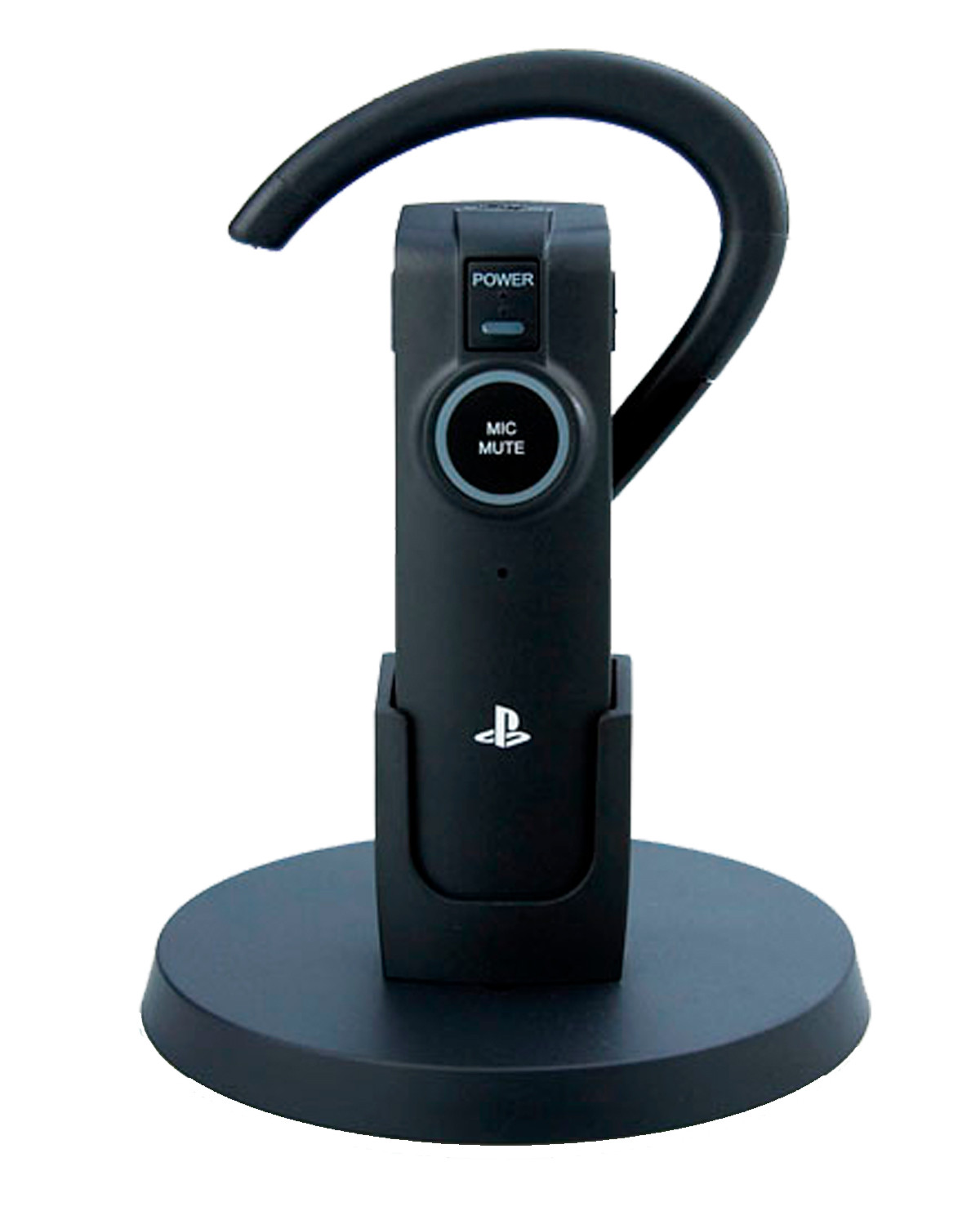 bluetooth headset para ps3 gameplanet. Black Bedroom Furniture Sets. Home Design Ideas