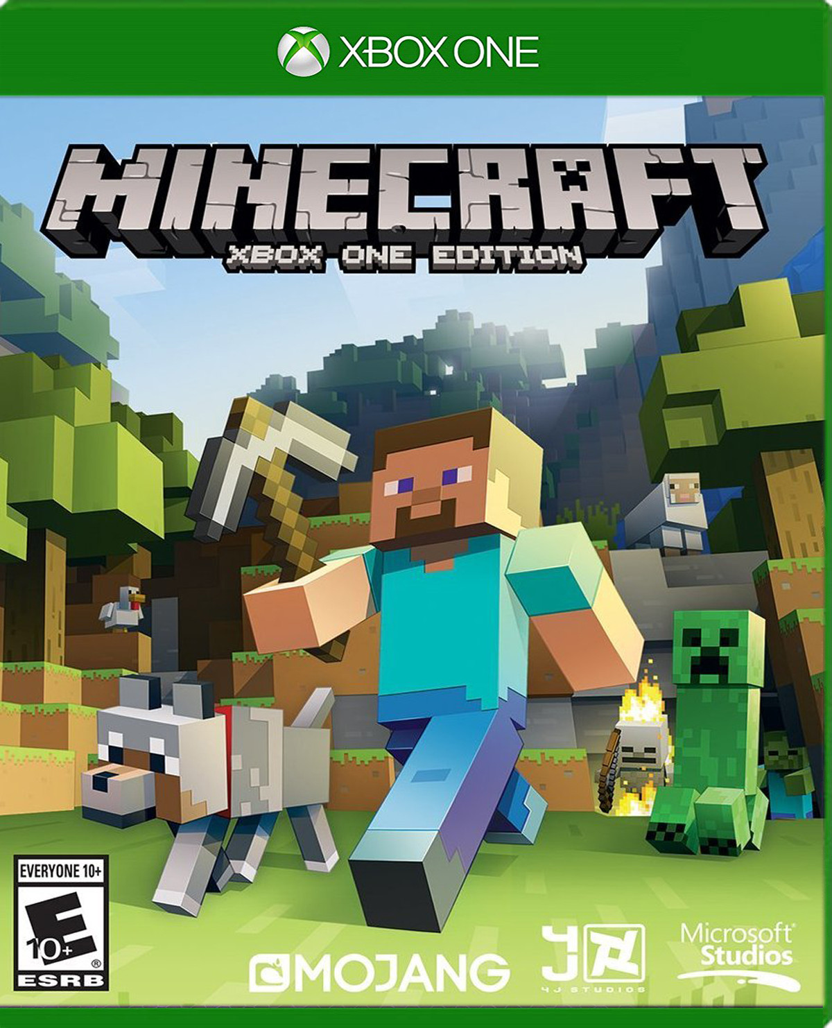 Imagenes De Minecraft Related Keywords and Suggestions Image