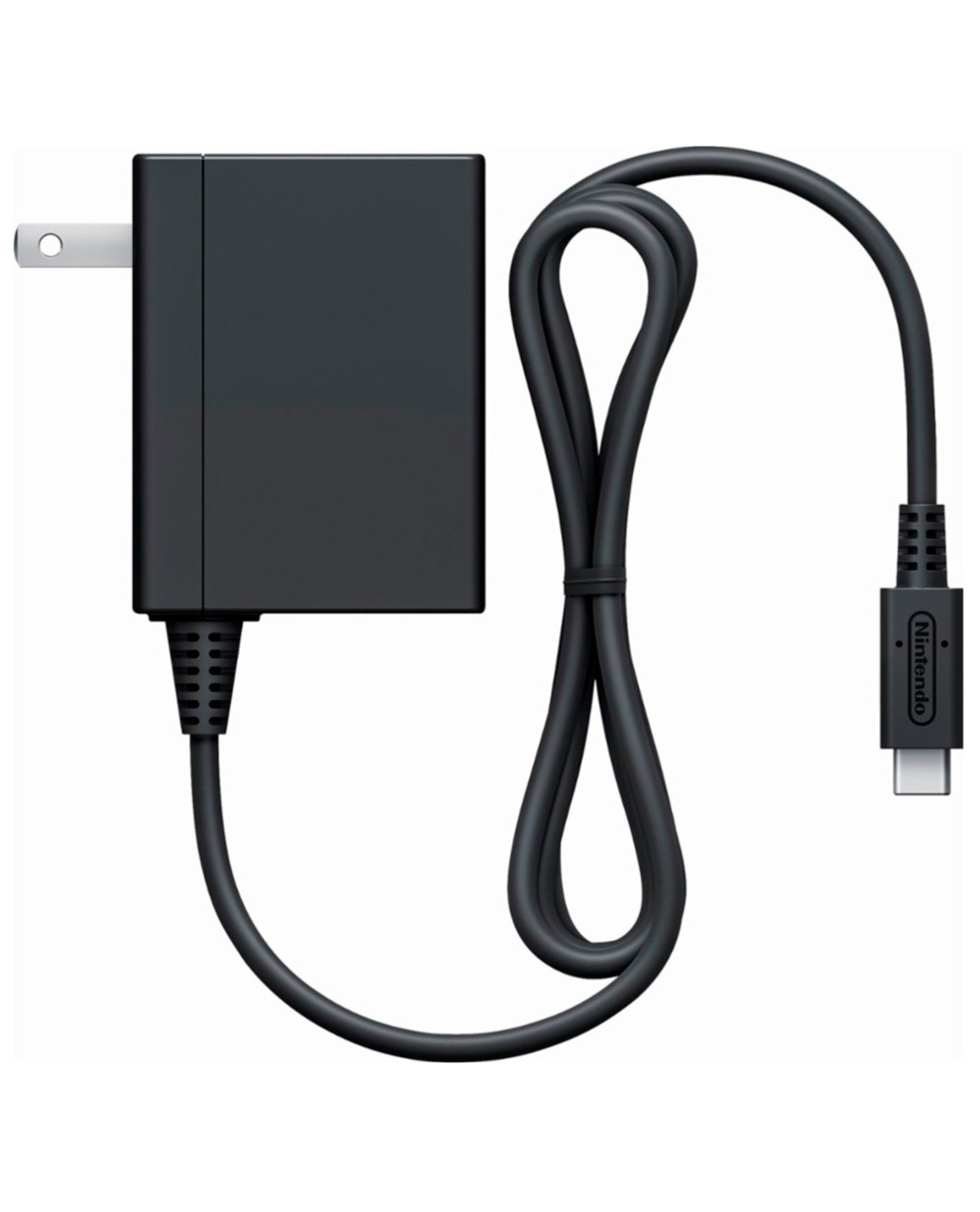 Ds Xl Sys Black also Original additionally  furthermore Nintendo Switch Adaptador further Ac Adapter Megadrive Play Tv Jpn Occasion. on xbox one ac adapter