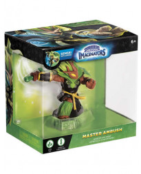 SKYLANDERS IMAGINATORS MAESTRO AMBUSH