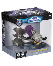 SKYLANDERS IMAGINATORS MAESTRO CHOPSCOTCH