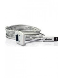 ENERGIZER 360 CHARGE CABL
