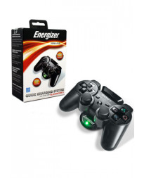 ENERGIZER 1X CHARGING SYSTEM