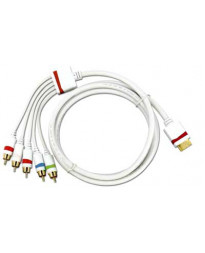 HD LINK COMPONENT CABLE