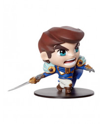 FIGURA LEAGUE OF LEGENDS GAREN