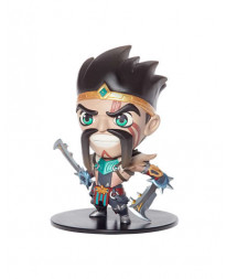 FIGURA LEAGUE OF LEGENDS DRAVEN
