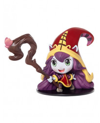 FIGURA LEAGUE OF LEGENDS LULU