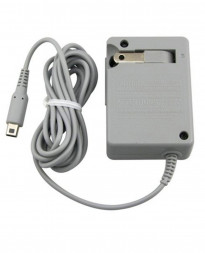 3DS XL AC ADAPTER