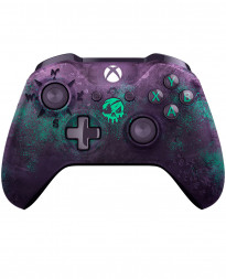 CONTROL XBOX ONE INALAMBRICO SEA OF THIEVES