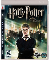Harry Potter And The Deathly Hallows Part 2 Para Ps3 Gameplanet