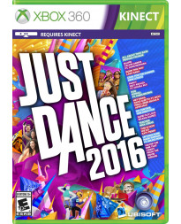 Just Dance 3 Kinect Para 360 Gameplanet