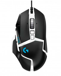MOUSE LOGITECH G502 SPECIAL EDITION