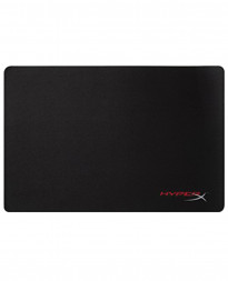 MOUSE PAD HYPERX FURY S SMALL