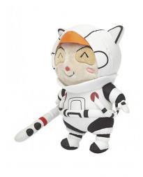 PELUCHE LEAGUE OF LEGENDS TEEMO ASTRONAUTA 28 CM