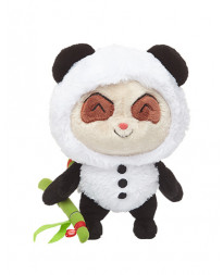 PELUCHE LEAGUE OF LEGENDS TEEMO PANDA 25 CM
