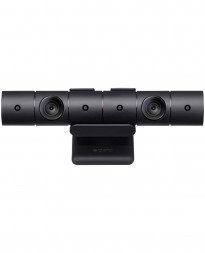 PLAYSTATION 4 CAMERA 2.0