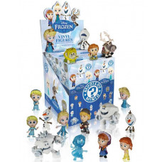 FROZEN MYSTERY PACK
