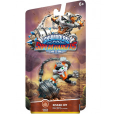 SKYLANDERS SUPERCHARGERS CONDUCTOR SMASH HIT