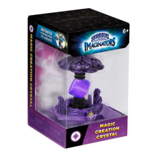 SKYLANDERS IMAGINATORS MAGIC CREATION CRYSTAL