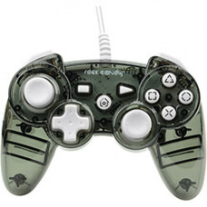 ROCK CANDY CONTROLLER BLACK OR ORANGE