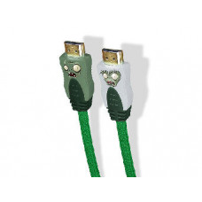 PLANTS VS ZOMBIES HDMI CABLE