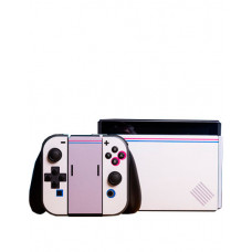 SKIN NINTENDO SWITCH GAMEBOY