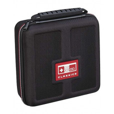 DELUXE CARRYING CASE FOR NES CLASSIC EDITION