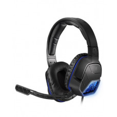 AFTERGLOW LVL 5 HEADSET
