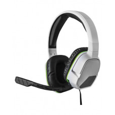 AFTERGLOW LVL 3 HEADSET WHITE