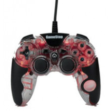 CONTROLLER WIRED GX