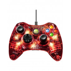 AFTERGLOW CONTROLLER 360 RED