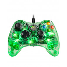 AFTERGLOW CONTROLLER 360 GREEN