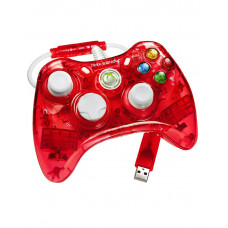 ROCK CANDY CONTROLLER 360 RED