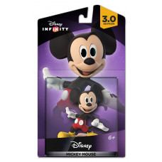 DISNEY INFINITY 3 0 MICKEY MOUSE