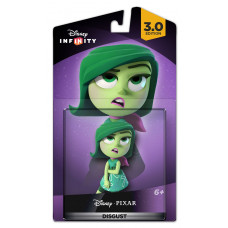 DISNEY INFINITY 3 0 INTENSAMENTE DESAGRADO