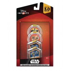 DISNEY INFINITY 3 0 STAR WARS DISCO DE PODER