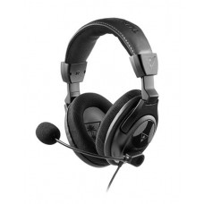 EAR FORCE PX24