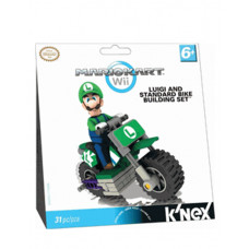 MARIO KART 8 BIKE ASSORTMENT 4