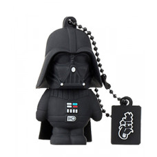 USB 8GB STAR WARS DARTH VADER