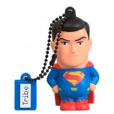 USB 8GB SUPERMAN