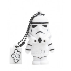 USB 8GB STAR WARS THE FORCE AWAKENS STORMTROOPER