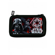 STAR WARS 3DS GALACTIC