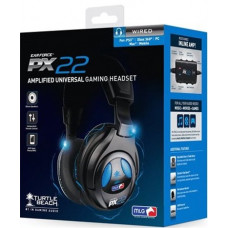 EAR FORCE PX22 GAMING HEADSET