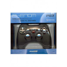 PS3 PHEMON WIRELESS CONTROLLER