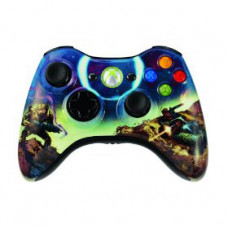 CONTROLLER WIRELESS SPART
