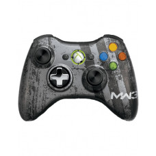 CONTROL CALL OF DUTY MODERN WARFARE 3 XBOX 360