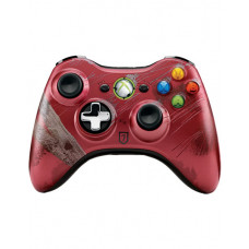 XBOX 360 WIRELESS CONTROLLER TOMB RAIDER