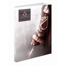 ASSASSINS CREED 2 GUIA CE