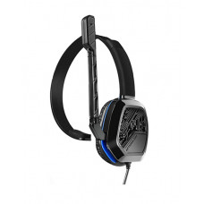 AFTERGLOW LVL 1 HEADSET